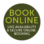 Book Online at Hilton Holidays